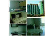 Apartemen Dijual dekat ITS dan Unair, Surabaya Timur,Hub Tien, 082141612699