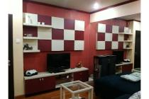[FOR RENT] DISEWAKAN APARTEMEN THAMRIN CITY COSMO MANSION