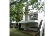 Nice and Homey House In Compound Near TB Simatupang