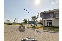 Dijual Rumah Nyaman di Kota Baru Parahyangan, Bandung Barat