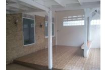 Rumah Disewakan Siap Huni Dikawasan Bintaro Sektor 5