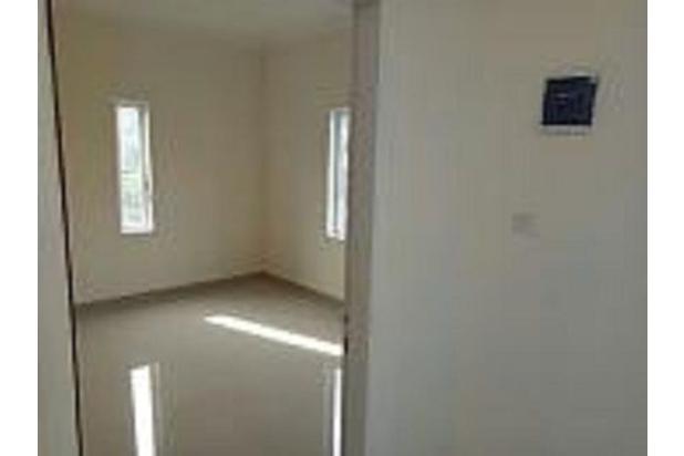 Rumah bagus 2 lantai siap Huni di Margahayu raya deket Metro 13698442