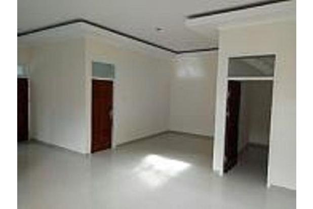 Rumah bagus 2 lantai siap Huni di Margahayu raya deket Metro 13698443