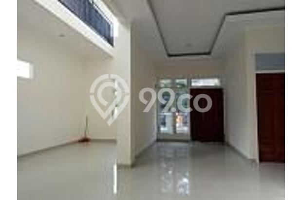 Rumah bagus 2 lantai siap Huni di Margahayu raya deket Metro 13698444