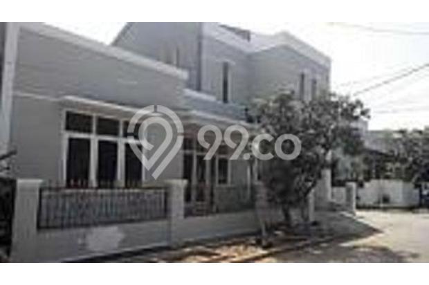 Rumah bagus 2 lantai siap Huni di Margahayu raya deket Metro 13698445