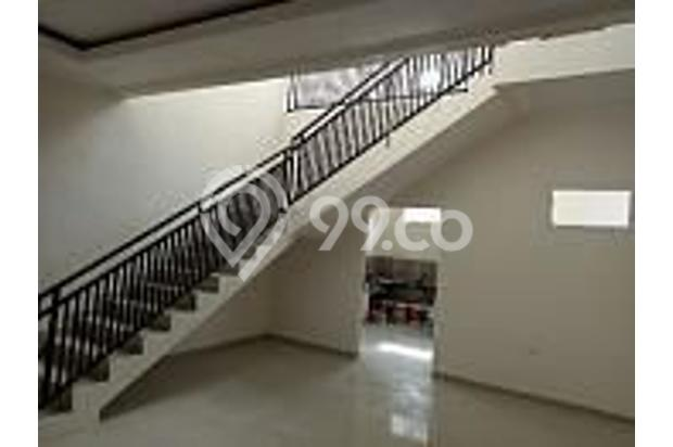 Rumah bagus 2 lantai siap Huni di Margahayu raya deket Metro 13698446