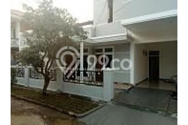 Rumah bagus 2 lantai siap Huni di Margahayu raya deket Metro 13698447