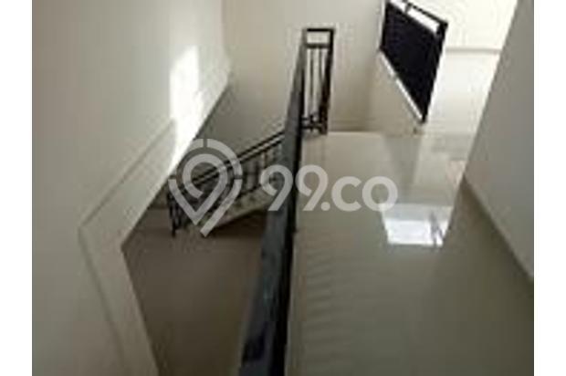 Rumah bagus 2 lantai siap Huni di Margahayu raya deket Metro 13698448