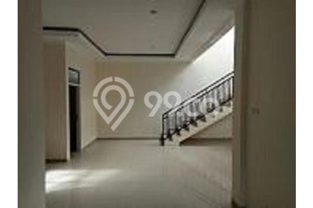 Rumah bagus 2 lantai siap Huni di Margahayu raya deket Metro 13698449