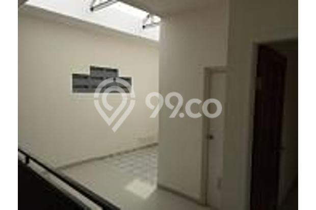 Rumah bagus 2 lantai siap Huni di Margahayu raya deket Metro 13698450
