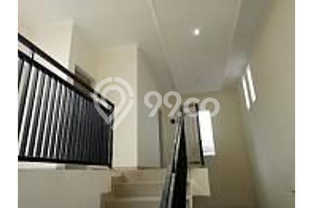 Rumah bagus 2 lantai siap Huni di Margahayu raya deket Metro 13698451