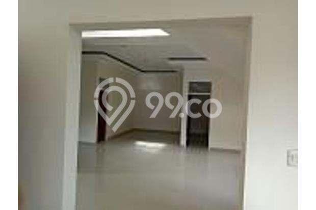 Rumah bagus 2 lantai siap Huni di Margahayu raya deket Metro 13698453