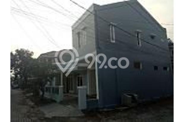 Rumah bagus 2 lantai siap Huni di Margahayu raya deket Metro 13698452
