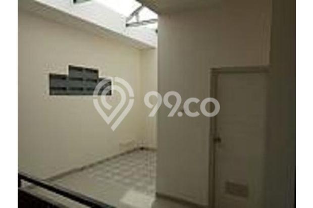 Rumah bagus 2 lantai siap Huni di Margahayu raya deket Metro 13698454