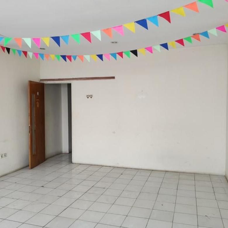 Ruko-Jakarta Selatan-5