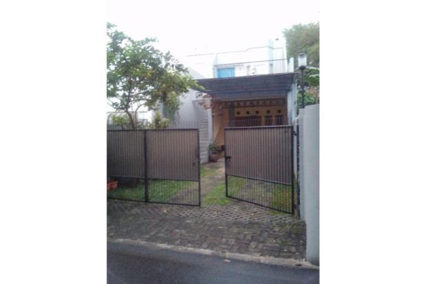 Dijual Nego BU Rumah di Lebak Bulus, Jakarta Selatan 9694297