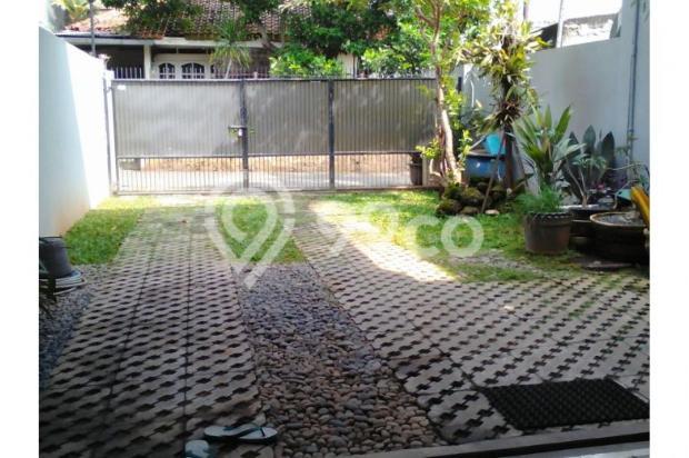 Dijual Nego BU Rumah di Lebak Bulus, Jakarta Selatan 9694309