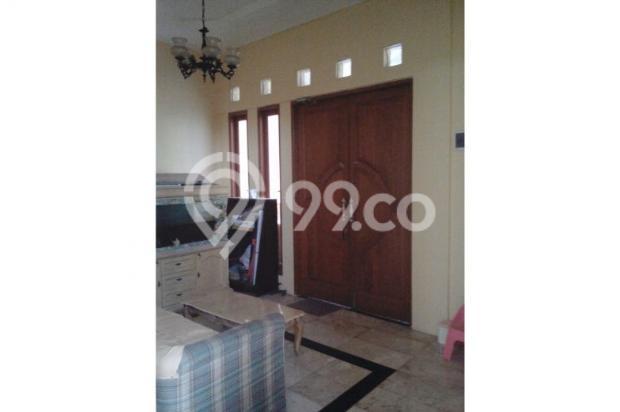 Dijual Nego BU Rumah di Lebak Bulus, Jakarta Selatan 9694314