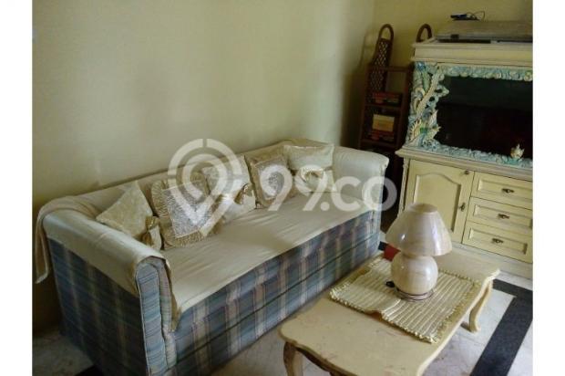 Dijual Nego BU Rumah di Lebak Bulus, Jakarta Selatan 9694329