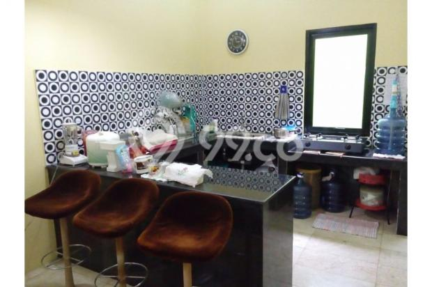 Dijual Nego BU Rumah di Lebak Bulus, Jakarta Selatan 9694354