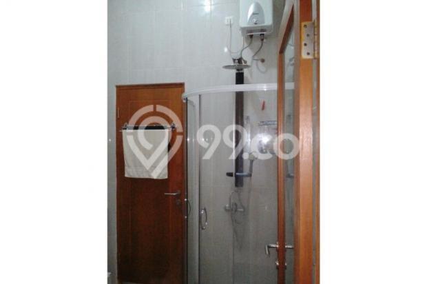 Dijual Nego BU Rumah di Lebak Bulus, Jakarta Selatan 9694368