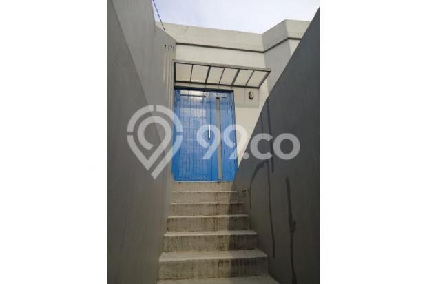 Dijual Nego BU Rumah di Lebak Bulus, Jakarta Selatan 9694370