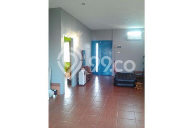 Dijual Nego BU Rumah di Lebak Bulus, Jakarta Selatan 9694376