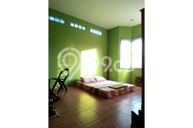 Dijual Nego BU Rumah di Lebak Bulus, Jakarta Selatan 9694397