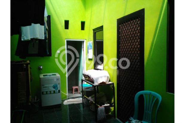 Dijual Nego BU Rumah di Lebak Bulus, Jakarta Selatan 9694407