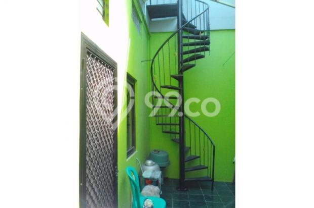 Dijual Nego BU Rumah di Lebak Bulus, Jakarta Selatan 9694418
