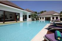 Wonderful Villa in Canggu
