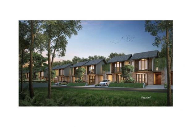 Rp5,33mily Rumah Dijual