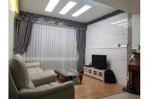 Murah sekali apartemen taman anggrek, 2kt, unit sangat bagus