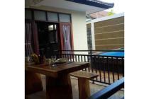 Villa Denpasar harian bulanan
