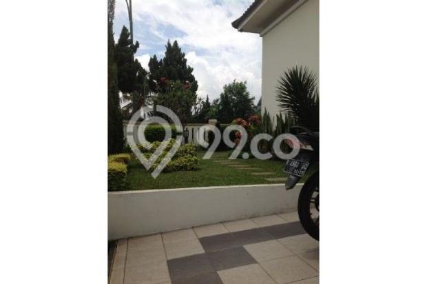 Dijual Rumah Asri Minimalis di Singgasana Pradana - mekarwangi Bandung 12732340