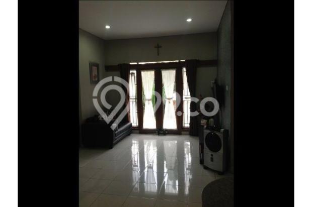 Dijual Rumah Asri Minimalis di Singgasana Pradana - mekarwangi Bandung 12732344