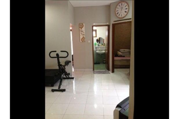 Dijual Rumah Asri Minimalis di Singgasana Pradana - mekarwangi Bandung 12732341