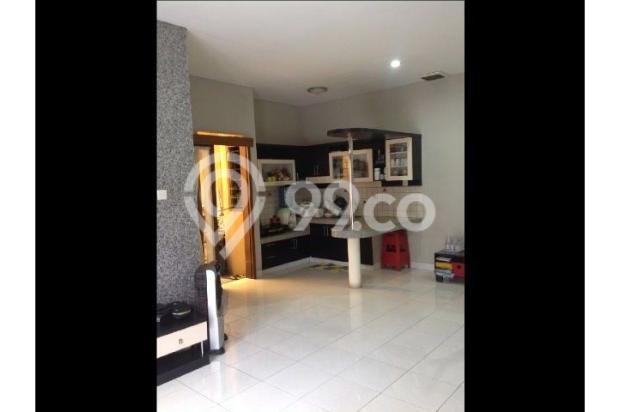 Dijual Rumah Asri Minimalis di Singgasana Pradana - mekarwangi Bandung 12732345