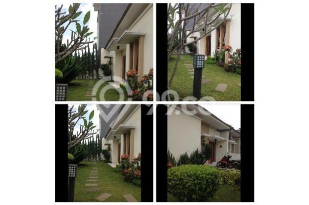 Dijual Rumah Asri Minimalis di Singgasana Pradana - mekarwangi Bandung 12732346