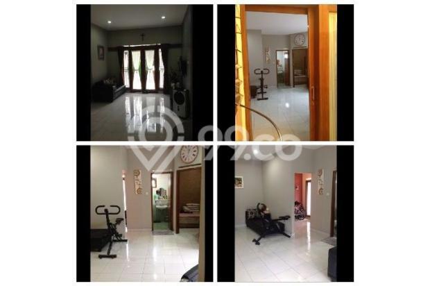 Dijual Rumah Asri Minimalis di Singgasana Pradana - mekarwangi Bandung 12732349