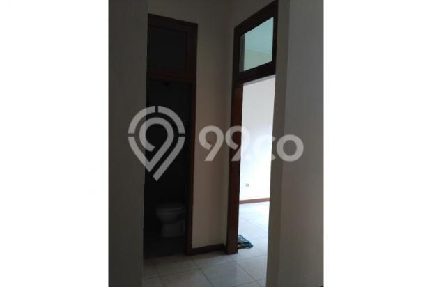 Rumah Mewah  Dijual Akses Tol Jakarta Selatan 8579949