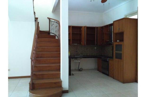 Rumah Mewah  Dijual Akses Tol Jakarta Selatan 8579952