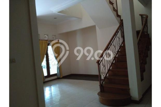 Rumah Mewah  Dijual Akses Tol Jakarta Selatan 8579954