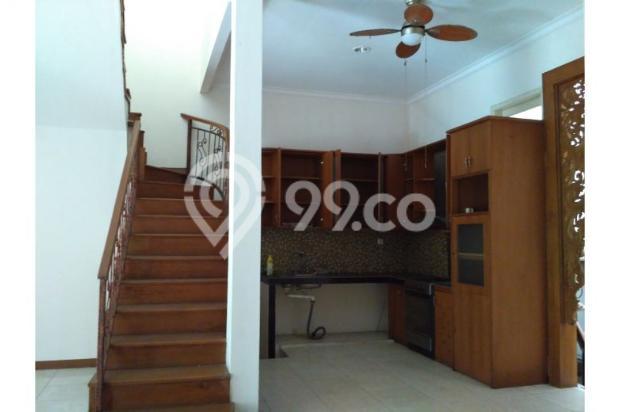 Rumah Mewah  Dijual Akses Tol Jakarta Selatan 8579956