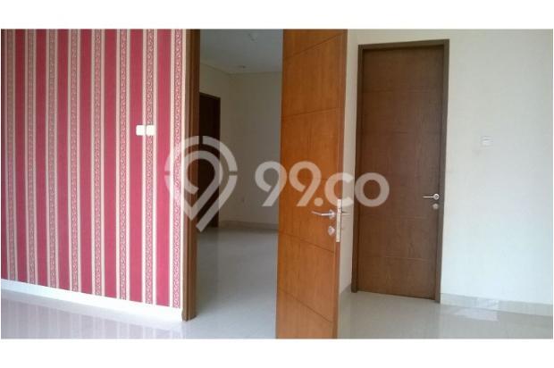 Town House di Kawasan Duren Tiga Jakarta Selatan 5409414