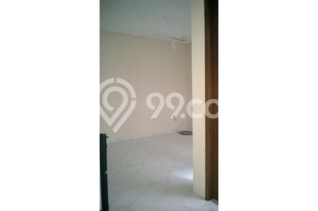 Town House di Kawasan Duren Tiga Jakarta Selatan 5409416