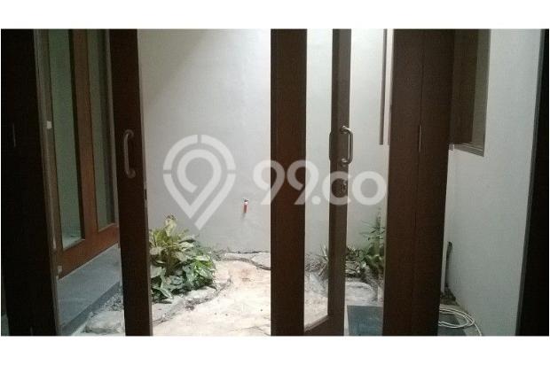Town House di Kawasan Duren Tiga Jakarta Selatan 5409420