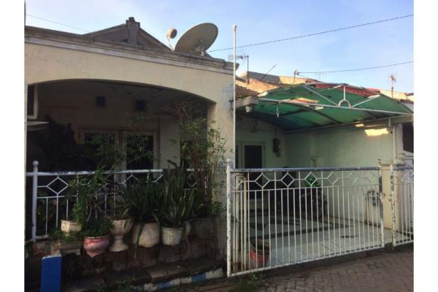 HOT DEAL! Rumah di Deltasari Indah 11064699