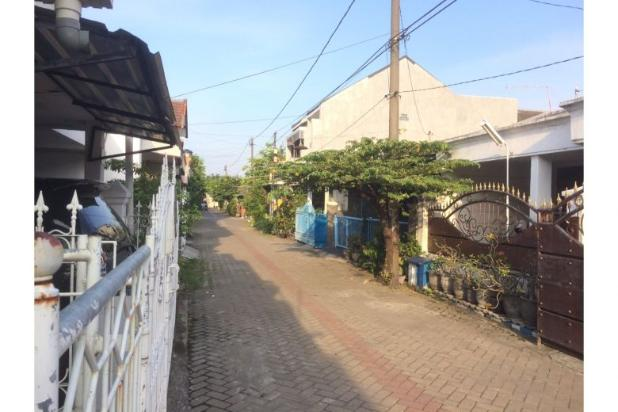 HOT DEAL! Rumah di Deltasari Indah 11064700