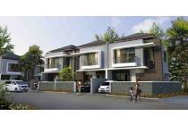 Rumah Baru Sukajadi, Dekat PVJ Mall+Pool +Automatic Gate, & Hadiah lainya!!